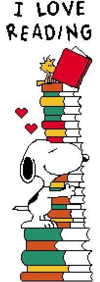 Download snoopy png clipart Snoopy Charlie Brown Woodstock.