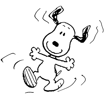 Free Snoopy Summer Cliparts, Download Free Clip Art, Free.