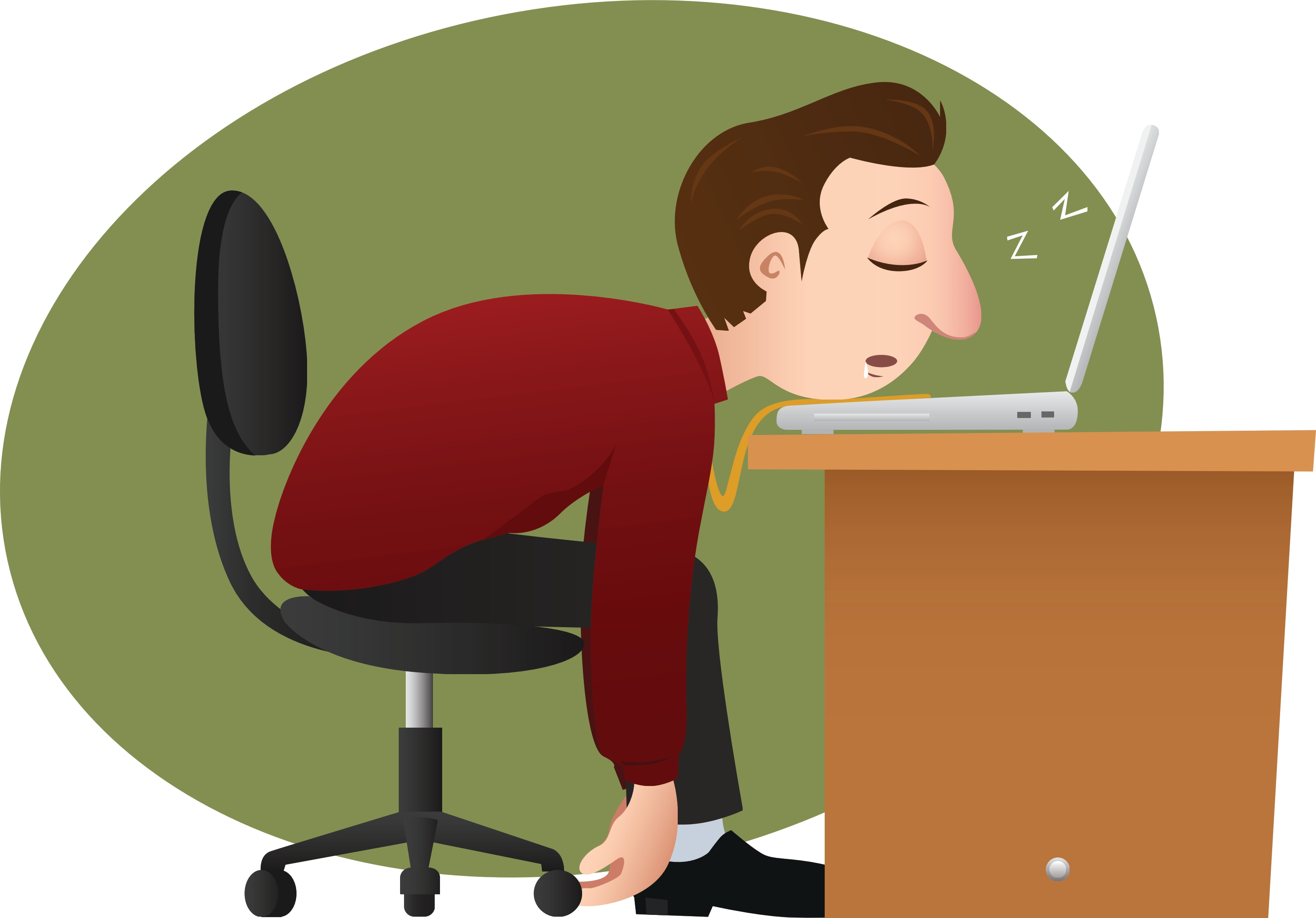 Image result for snooze clip art