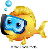 Snorkel Illustrations and Clipart. 5,660 Snorkel royalty free.