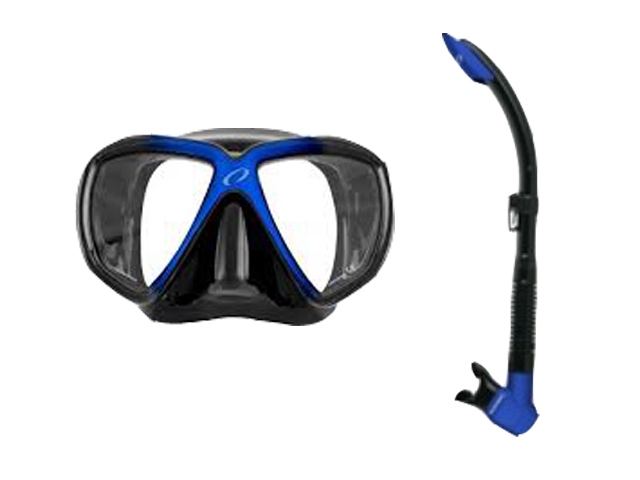 Snorkel Png (107+ images in Collection) Page 2.