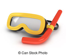 Snorkeling gear Illustrations and Clipart. 1,179 Snorkeling.