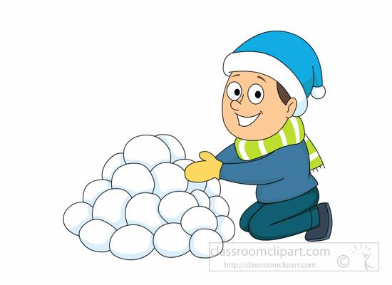 Similiar Girl Throwing Snowball Clip Art Keywords.