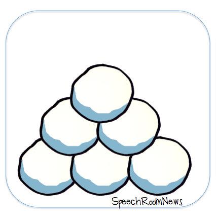 Snowball Clipart & Snowball Clip Art Images.