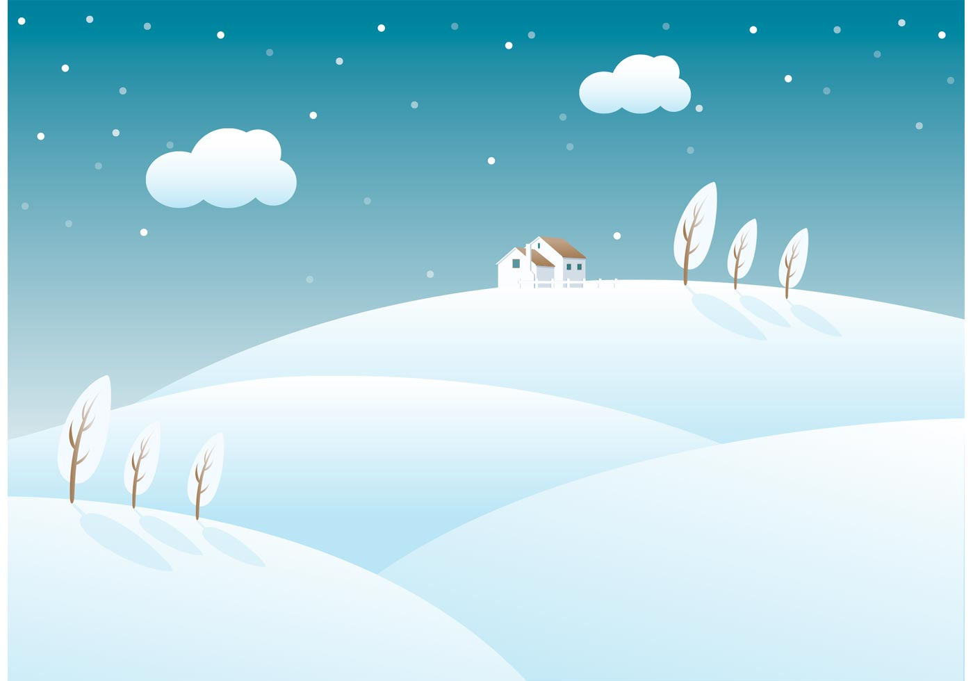 Snow banks clipart 20 free Cliparts | Download images on ...