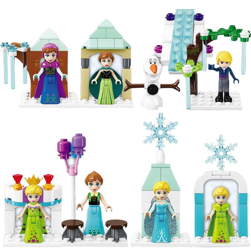 Online Buy Wholesale snow blocks from China snow blocks.