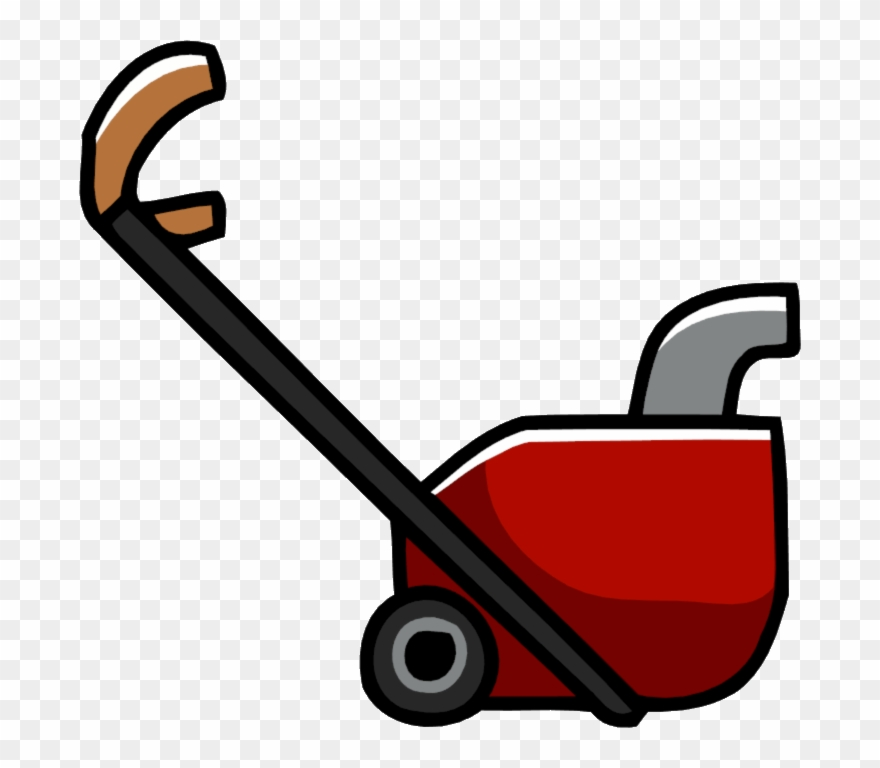 Pin Snow Blower Clipart.