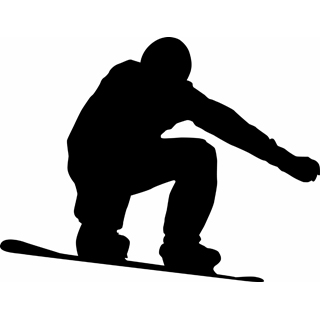 Free Snowboarder Cliparts, Download Free Clip Art, Free Clip.