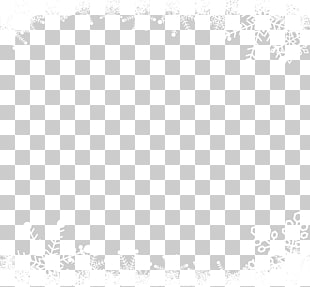 Snow Border Png (104+ images in Collection) Page 1.