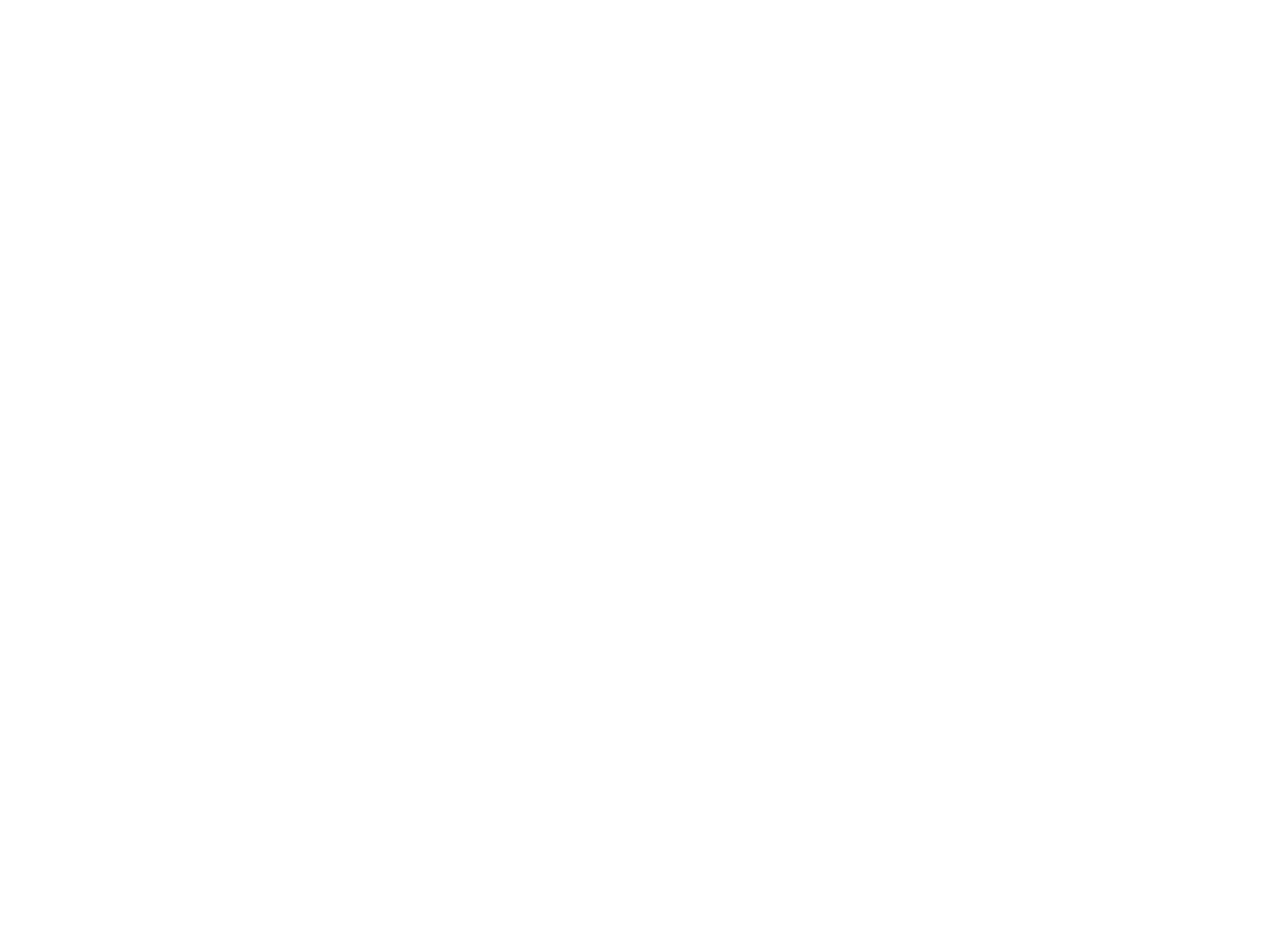 Snowflake Border Frame White Transparent PNG Clip Art.
