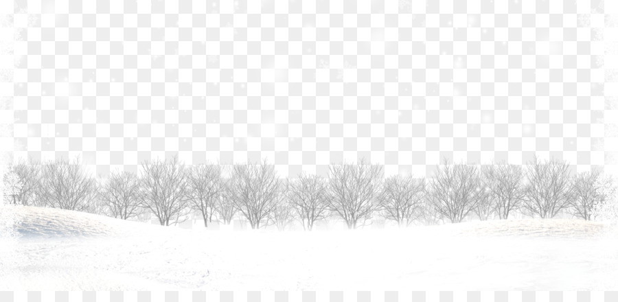 Snow Border Png (104+ images in Collection) Page 3.