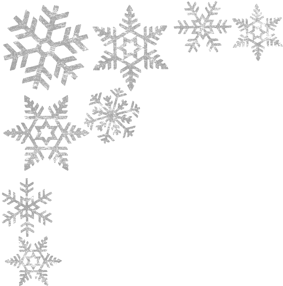 Snow Border Png, png collections at sccpre.cat.