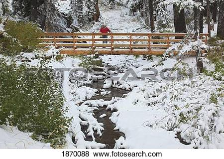 Pictures of oregon cascades, oregon, united states of america.
