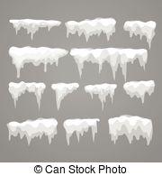 Snowcap Illustrations and Clipart. 29 Snowcap royalty free.