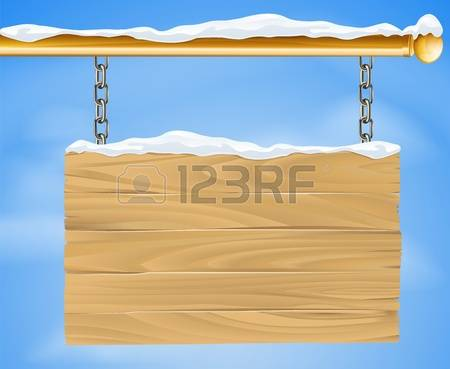 1,383 Snow Chains Stock Vector Illustration And Royalty Free Snow.