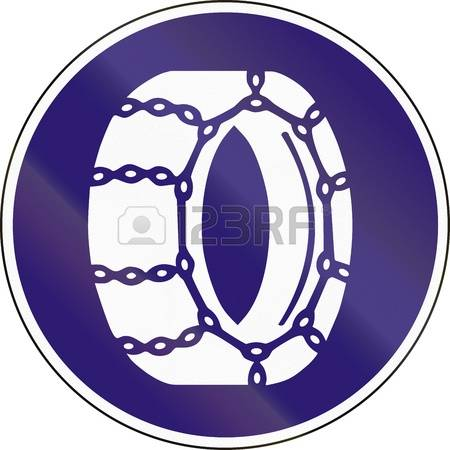 1,059 Snow Chain Stock Vector Illustration And Royalty Free Snow.
