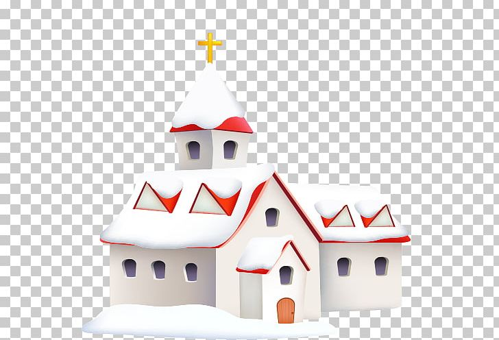Snow Winter Computer File PNG, Clipart, Christian Church.