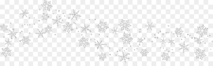 Free Snow Clipart Transparent Background, Download Free Clip.