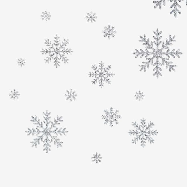Silver Snow, Snow, First Snow, Christmas PNG Transparent.