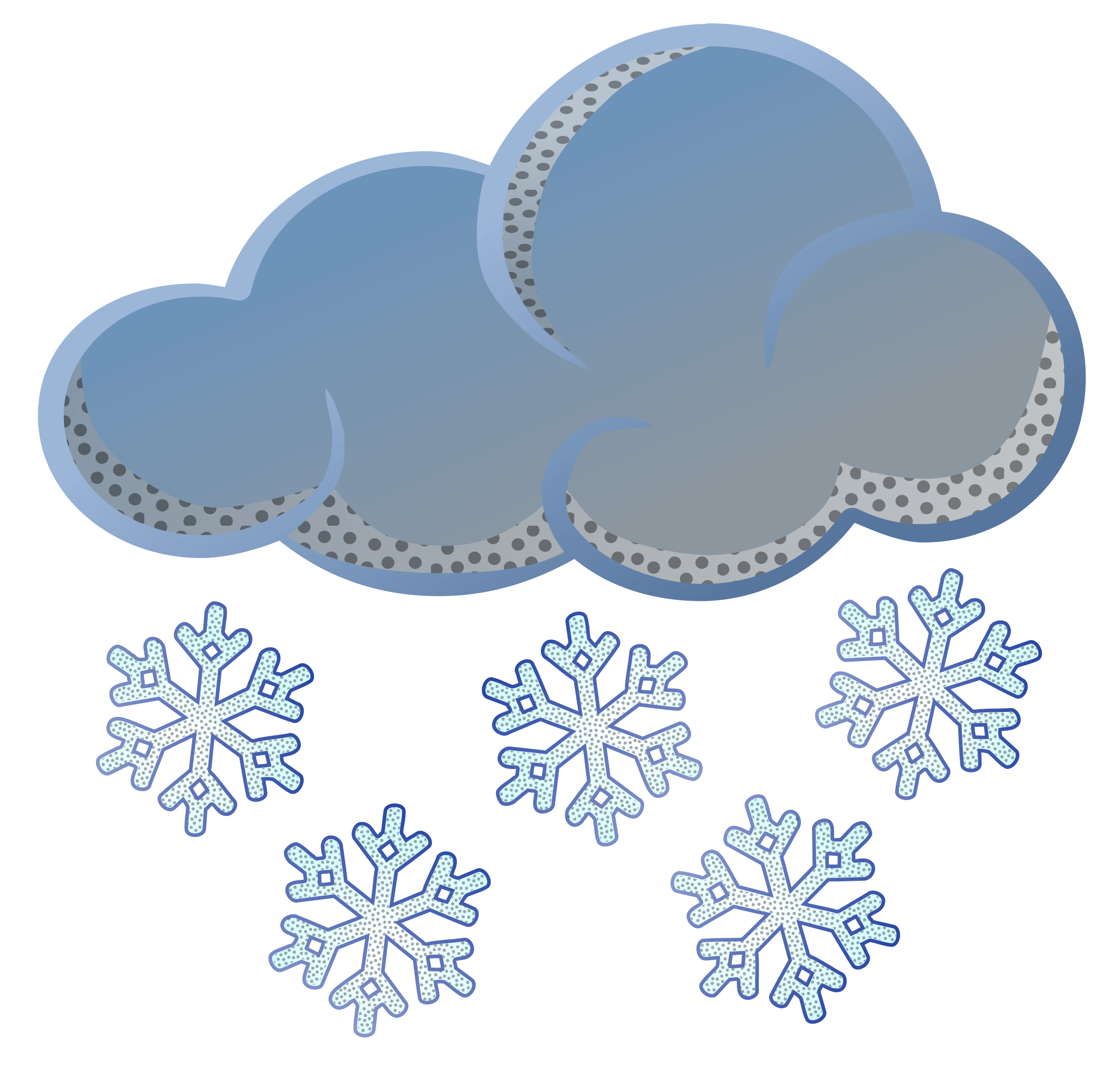 Free Snow Cliparts Transparent, Download Free Clip Art, Free.
