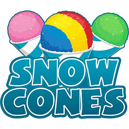 Snow Cone Clipart Free Download Clip Art.