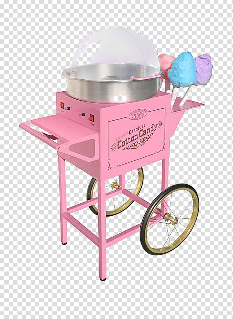 Cotton candy Snow cone Popcorn Makers Machine, popcorn.