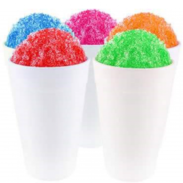 Sno Cone PNG Transparent Sno Cone.PNG Images..