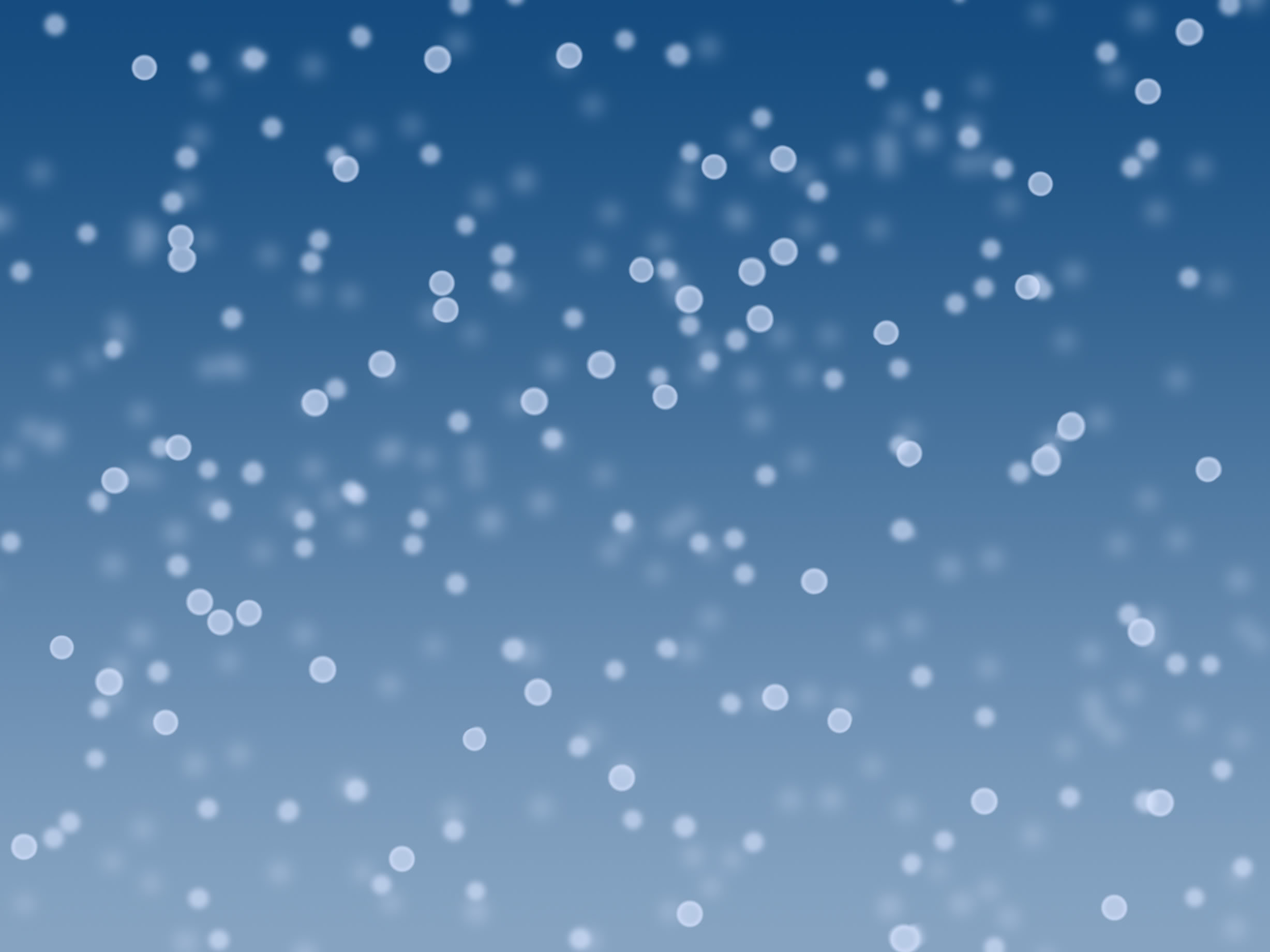 Snow Computer Wallpaper Clipart.
