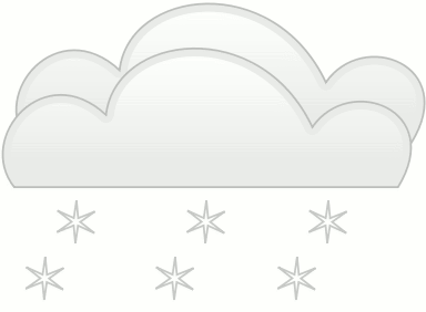 Snow cover clipart - Clipground