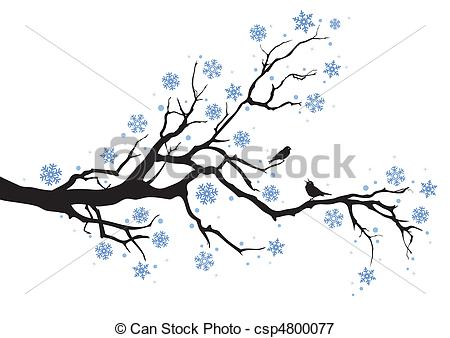 Winter Clipart and Stock Illustrations. 398,369 Winter vector EPS.