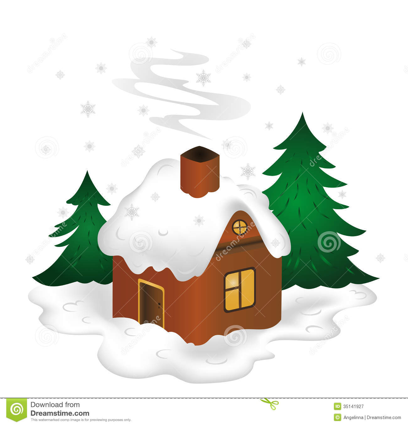 https://thumbs.dreamstime.com/z/winter.