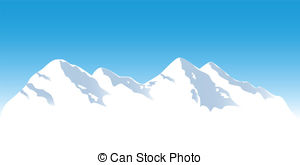 Mountains Illustrations and Clip Art. 83,084 Mountains royalty.
