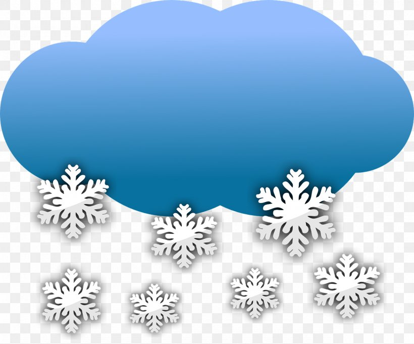 The Snowy Day Snow Shovel Clip Art, PNG, 1280x1064px, Snow.