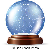 Snow globe Illustrations and Clipart. 3,391 Snow globe royalty.