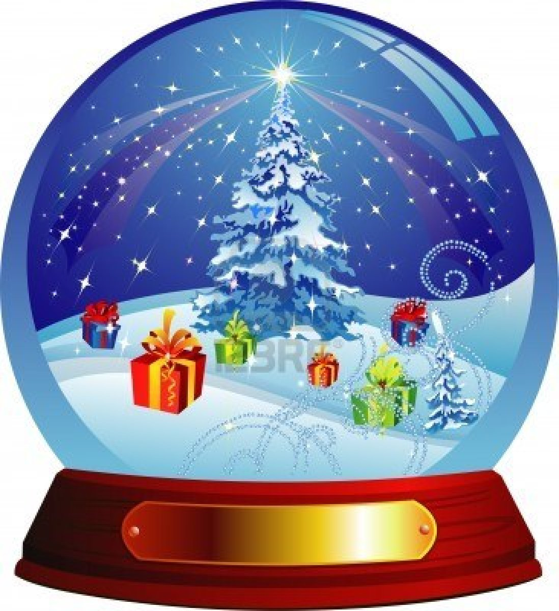 Snow Globe Clipart & Snow Globe Clip Art Images.