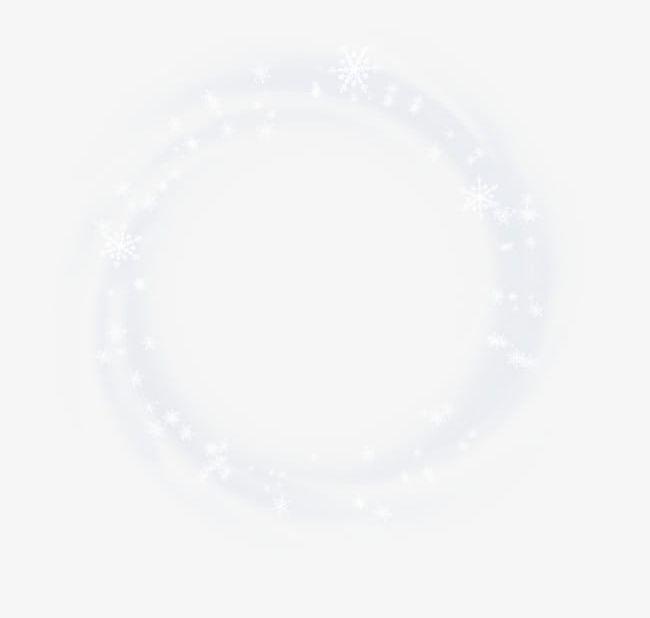 Snow Effect PNG, Clipart, Aperture, Circle, Circle Light.