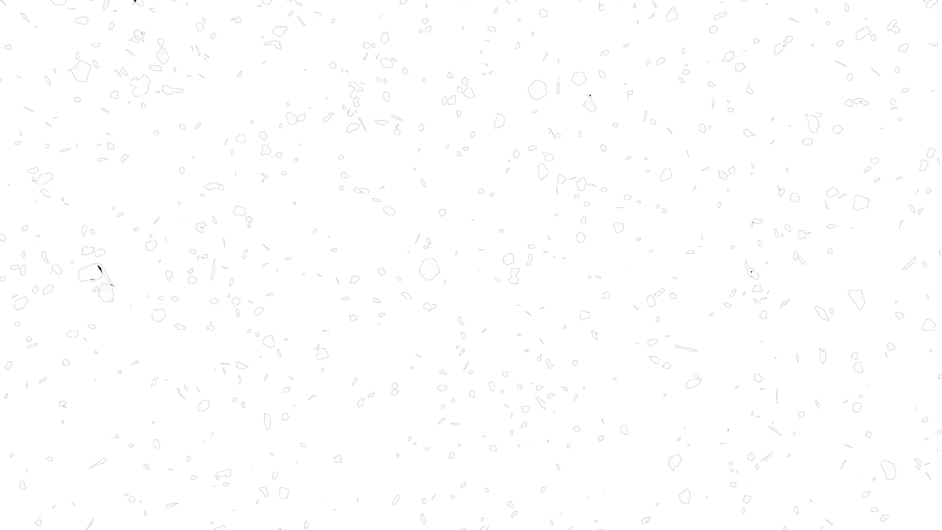 Snow PNG Images Transparent Free Download.