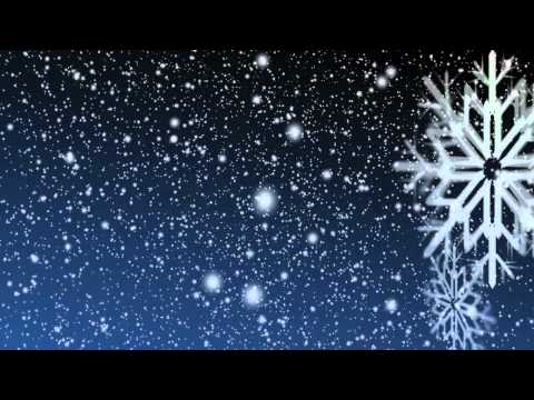 Snow falling video clipart clipart images gallery for free.