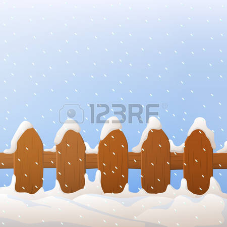773 Snow Fence Stock Vector Illustration And Royalty Free Snow.