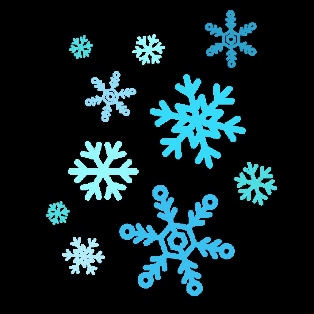 Snowflake .png (+).