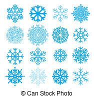 Snowflower Illustrations and Clipart. 64 Snowflower royalty free.