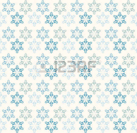 13,704 Snow Flower Stock Vector Illustration And Royalty Free Snow.
