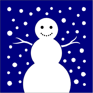 Free Snow Cliparts, Download Free Clip Art, Free Clip Art on.