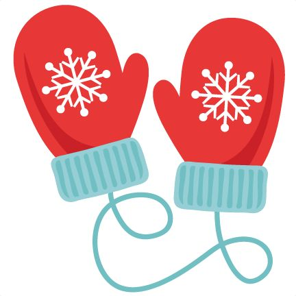 Gloves clipart winter thing, Gloves winter thing Transparent.