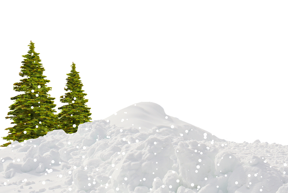 Snow PNG Transparent Images, Pictures, Photos.