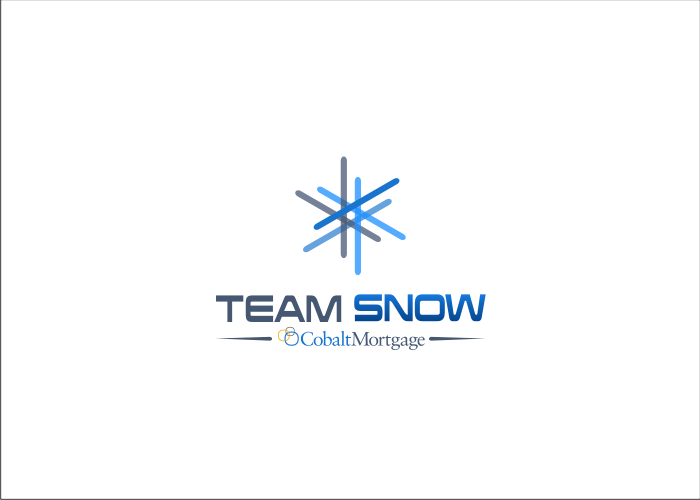New logo wanted for Team Snow.