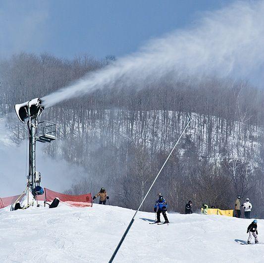 1000+ ideas about Snow Making Machine on Pinterest.