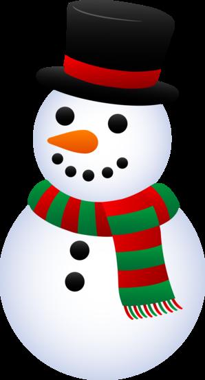 Snowman Clipart Images & Snowman Images Clip Art Images.