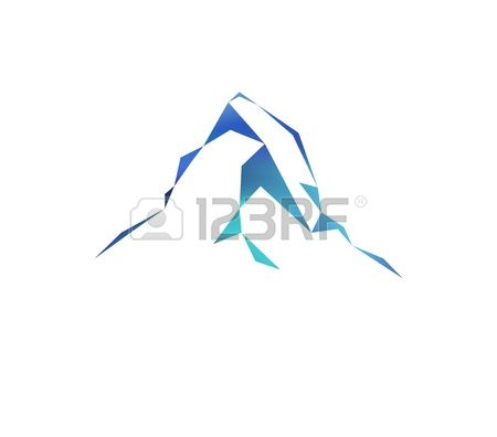 189 Matterhorn Stock Vector Illustration And Royalty Free.