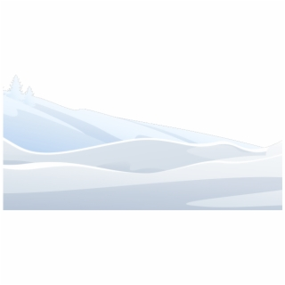 Snow Clipart PNG Images.